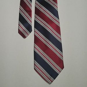 Men's Christian Dior Neck Tie